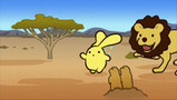 Wooser's Hand-to-Mouth Life Folge 7