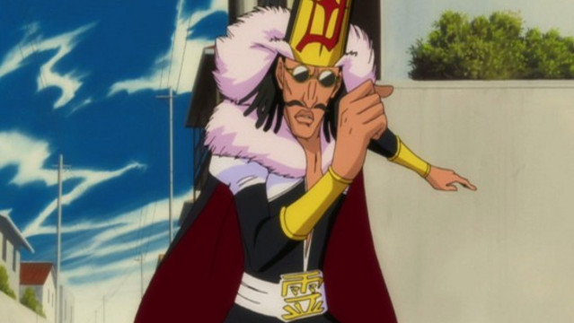 Bleach Season 14 Episode 306, Untitled, - Watch on Crunchyroll