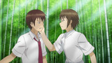 The Disappearance of Nagato Yuki-Chan Episode 14