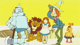 The Wonderful Wizard of Oz (Sub) Episode 33