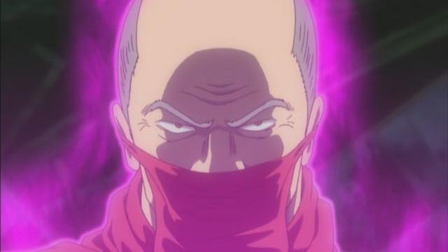Gintama Episode 18 Subtitle Indonesia