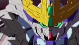 SD GUNDAM WORLD SANGOKU SOKETSUDEN Episode 6