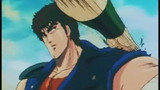 Fist of the North Star Season 2 Episode 28