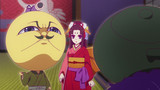 We Rent Tsukumogami Episodio 7