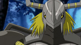 Digimon Adventure 02 Episode 46