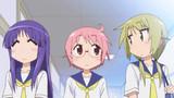 YUYUSHIKI Episode 4