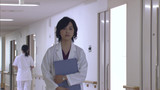 IRYU - Team Medical Dragon (Saison 3) Épisode 9