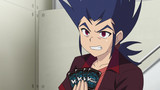CARDFIGHT!! VANGUARD Episode 39