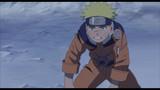 Naruto the Movie: Ninja Clash in the Land of Snow (Dub)