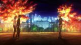 A Certain Magical Index Episode 48