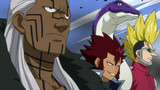 Fairy Tail Episode 66