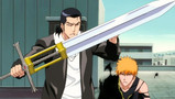 Bleach Episodio 353