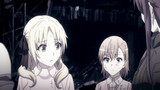 A Certain Scientific Accelerator Folge 11