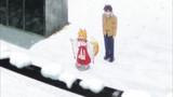 The Helpful Fox Senko-san Episódio 10