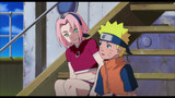 Naruto the Movie: Guardians of the Crescent Moon Kingdom (Dub)