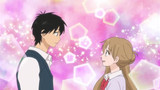 Kimi ni Todoke - From Me To You Season 2 Episode 0