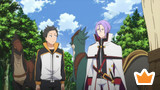Re:ZERO -Starting Life in Another World- Episodio 23
