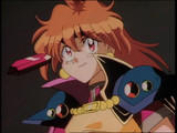 The Slayers Episode 23