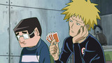 Mob Psycho 100 Episodio 10