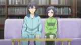 My Teen Romantic Comedy SNAFU TOO! Episode 5