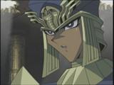 Yu-Gi-Oh! Season 1 (Subtitled) Episode 212