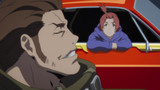 GARO -VANISHING LINE- Episode 12