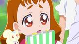 Diferentes que se complementam! Himari e Aoi!