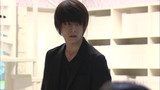Death Note (Drama) Episodio 6