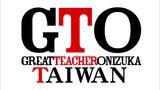 GTO Taiwan - PV