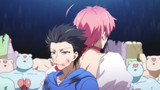 Magical Girl Ore Folge 12