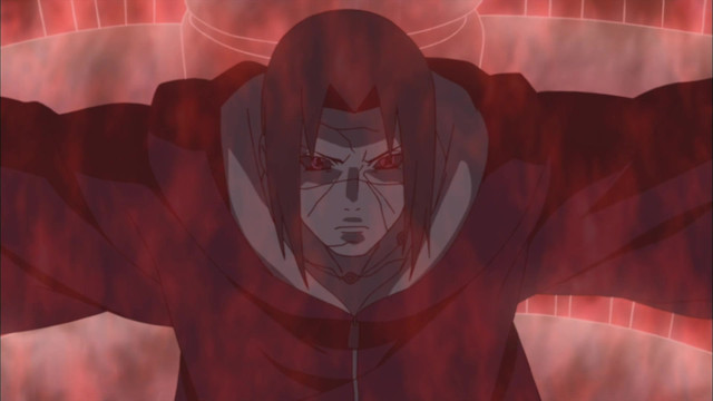 Watch Naruto Shippuden Episode 334 Online - Sibling Tag ...