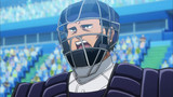 Ace of the Diamond Episodio 54