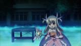 Fate/kaleid liner PRISMA ILLYA Episodio 3