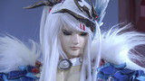 Thunderbolt Fantasy Sword Seekers2 Episode 7
