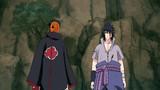 Naruto Shippuden Episodio 212