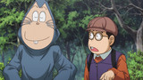 GeGeGe no Kitaro Episode 92
