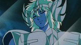 Saint Seiya: Sanctuary Episode 59