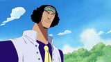 One Piece: Water 7 (207-325) Episode 227