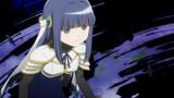 Magia Record: Puella Magi Madoka Magica Side Story Episode 3