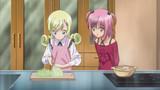 Shugo Chara!! Doki Episode 87