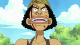 One Piece Special Edition (HD): East Blue (1-61) Episode 17