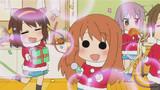 The Melancholy of Haruhi-chan Suzumiya Episode 19