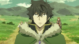The Rising of the Shield Hero Episode 18