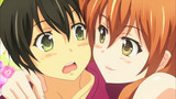 Golden Time Episode 3