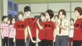 Chihayafuru 2 Episode 16