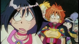 The Slayers Episode 22
