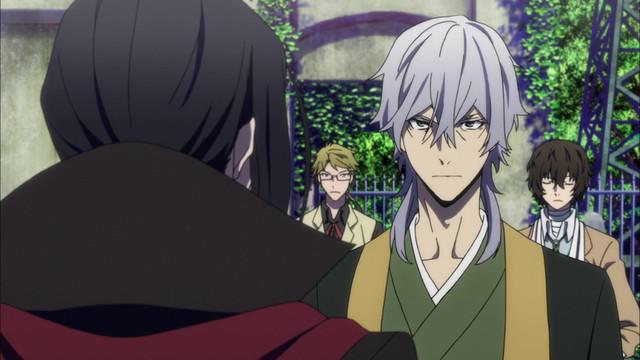 bleach season 2 episode 21 english dub