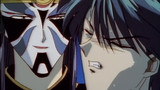 Fushigi Yugi (Dub) Episode 39