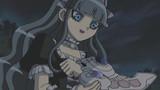 Yu-Gi-Oh! GX (Subtitled) Episode 80