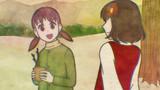 Theatre of Darkness: Yamishibai 9 Episode 10